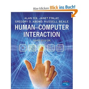 Bücher Designing Web Navigation (978-0596528102) Designing Web Interfaces