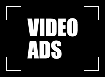 In-Page Video Ads