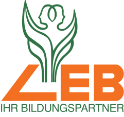 ASSESSMENT - TRAINER ZUR PROFESSIONELLEN