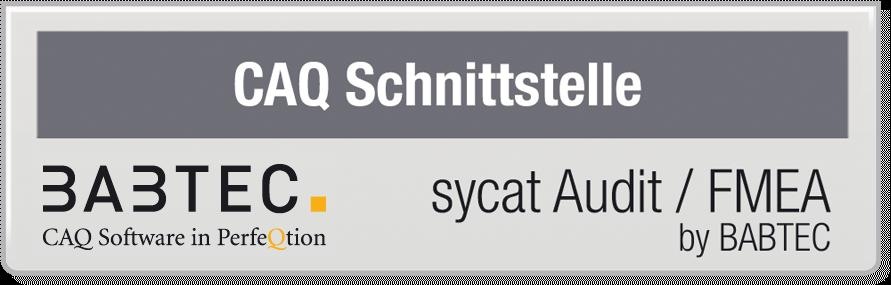 sycat Software für Business