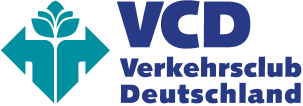 VCD Position ICE Stuttgart
