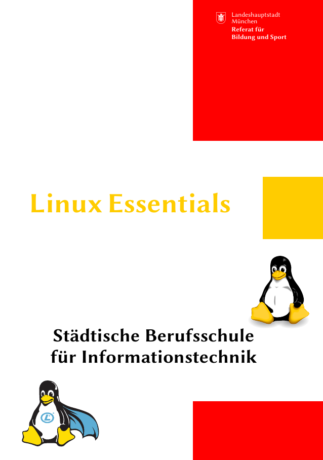 lpi linux essentials module 1 More than 8 hours of video instruction to learn everything you need to know about linux high availability overview linux high exam 436 and also covers the high availability portion of the linux professional institute lpic essentials module 2: linux ha.