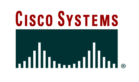 2004 Cisco Systems, Inc.