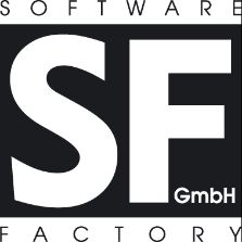 Software Factory www.sf.