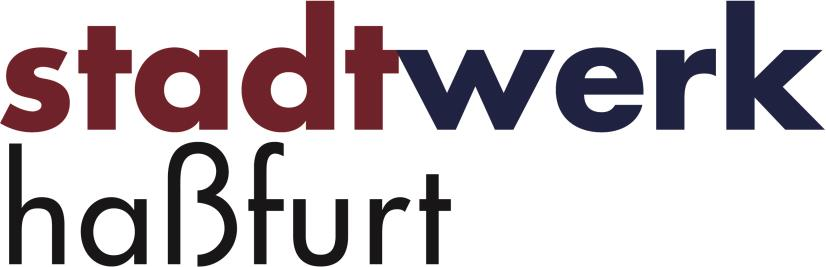 Power - to - Gas -