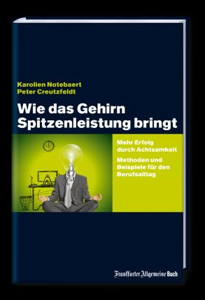 Expertenteam Peter Creutzfeldt Gründer, Working in the Zone - Mindful High Performance Experte in der Entwicklung von Personen und Organisationen Coaching, Führungskräfteentwicklung,