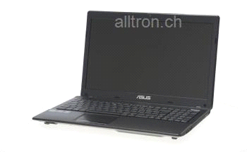 "ASUS K53SD-SX1027V Intel i5-2450m, 4GB, 500GB, 15.6"" GT WXGA HD (1366x768), DVD-SM, Win7-Premium64, NVIDIA GeForce GT610M 2048MB DDR3 RAM, USB 3."