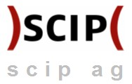 scip monthly Security Summary 19.5.8 5. Impressum Herausgeber: scip AG Badenerstrasse 551 CH-848 Zürich T +41 44 44 13 13 mailto:info@scip.ch http://www.scip.ch Zuständige Person: Marc Ruef Security Consultant T +41 44 44 13 13 mailto:maru@scip.
