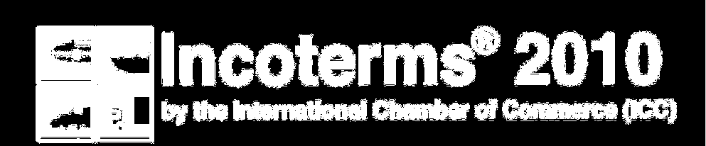 Incoterms 2010 International Commercial Terms Was sind die Incoterms?