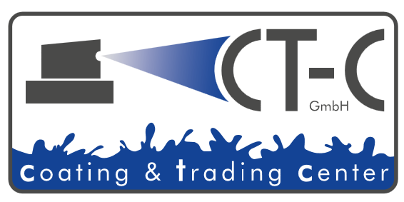 Coating and Trading Center Fa. CT-C GmbH Beschichtungs.