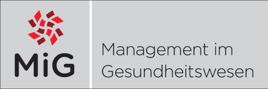MPH FFPH FG Management im Gesundheitswesen, Technische Universität Berlin (WHO Collaborating Centre for