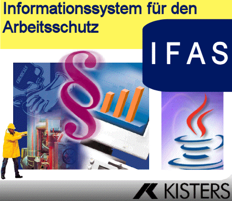 IFAS -