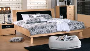 plus 2 jedes bett ein traum every bed a dream pdf. Black Bedroom Furniture Sets. Home Design Ideas