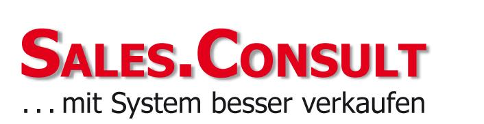 www.brandl-consult.