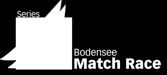 Bodensee Match Race Series -