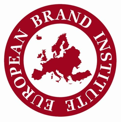 00 UHR European Brand Institute 2015 Die