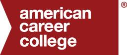 Challenge As American Career College/West Coast University grew, its employees could not keep up with the manual administrative processes.