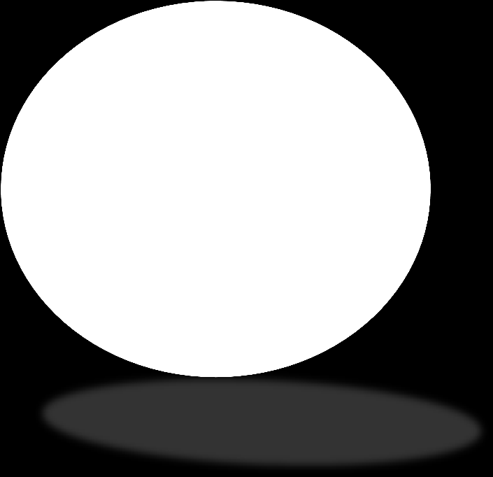 Virtual Patching Database Activity Monitoring Database Activity Monitoring Virtual Patching Non intrusive NO