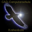 CAD-/IT-Computerschule Staatsstrasse 1 9464 Rüthi SG 071 760 06 78 http://cad-school.ch info@cad-school.