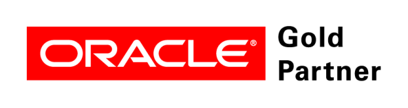 Mobile Analytics mit Oracle BI Was steckt in den Apps?