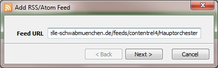 Quelle: http://www.feednotifier.