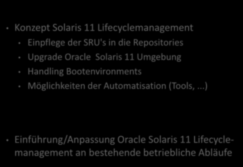 Lifecycle-Management (1).