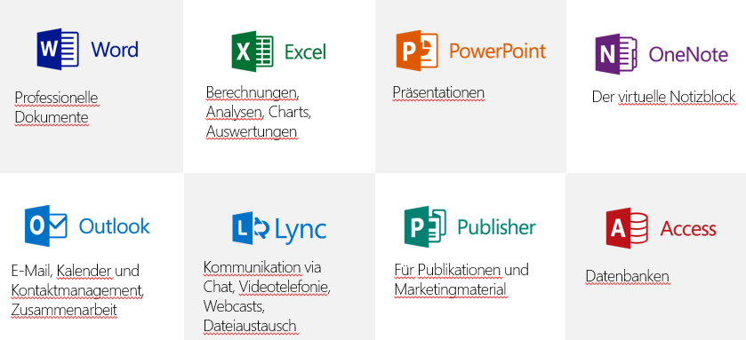 schule office 365