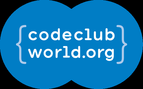 Scratch 1 Rock-Band All Code Clubs must be registered. Registered clubs appear on the map at codeclubworld.org - if your club is not on the map then visit jumpto.cc/ccwreg to register your club.