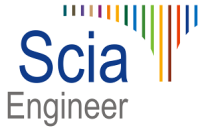 Scia Engineer