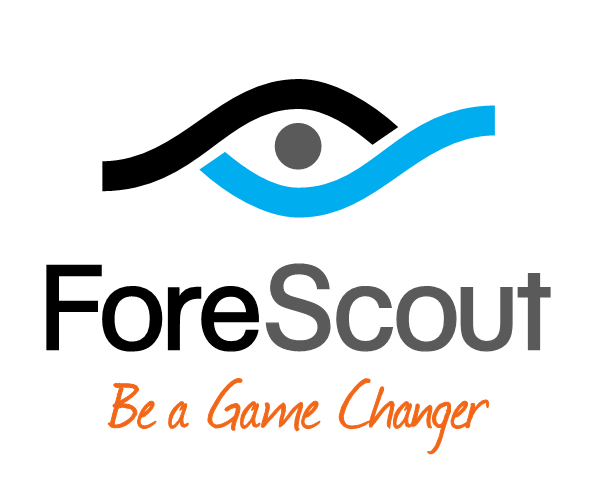 Auer, 2014 ForeScout Technologies, Page 1 Director IT Security