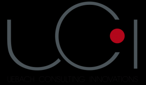 Uebach Consulting Innovations GmbH