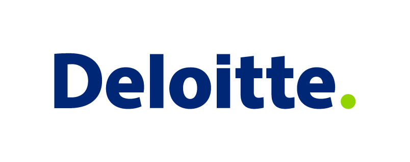 Deloitte provides audit, tax, consulting, and financial advisory services to public and private clients spanning multiple industries.