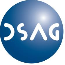 September, Las Vegas) DSAG Jahreskongress (20.-22.