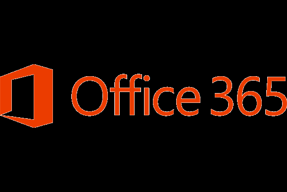 Microsoft Office 365 Cloud-Services Exchange Online PowerPoint Online