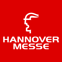 Pressemitteilung HANNOVER MESSE 2016 (Montag, 25., bis Freitag, 29. April): 26.