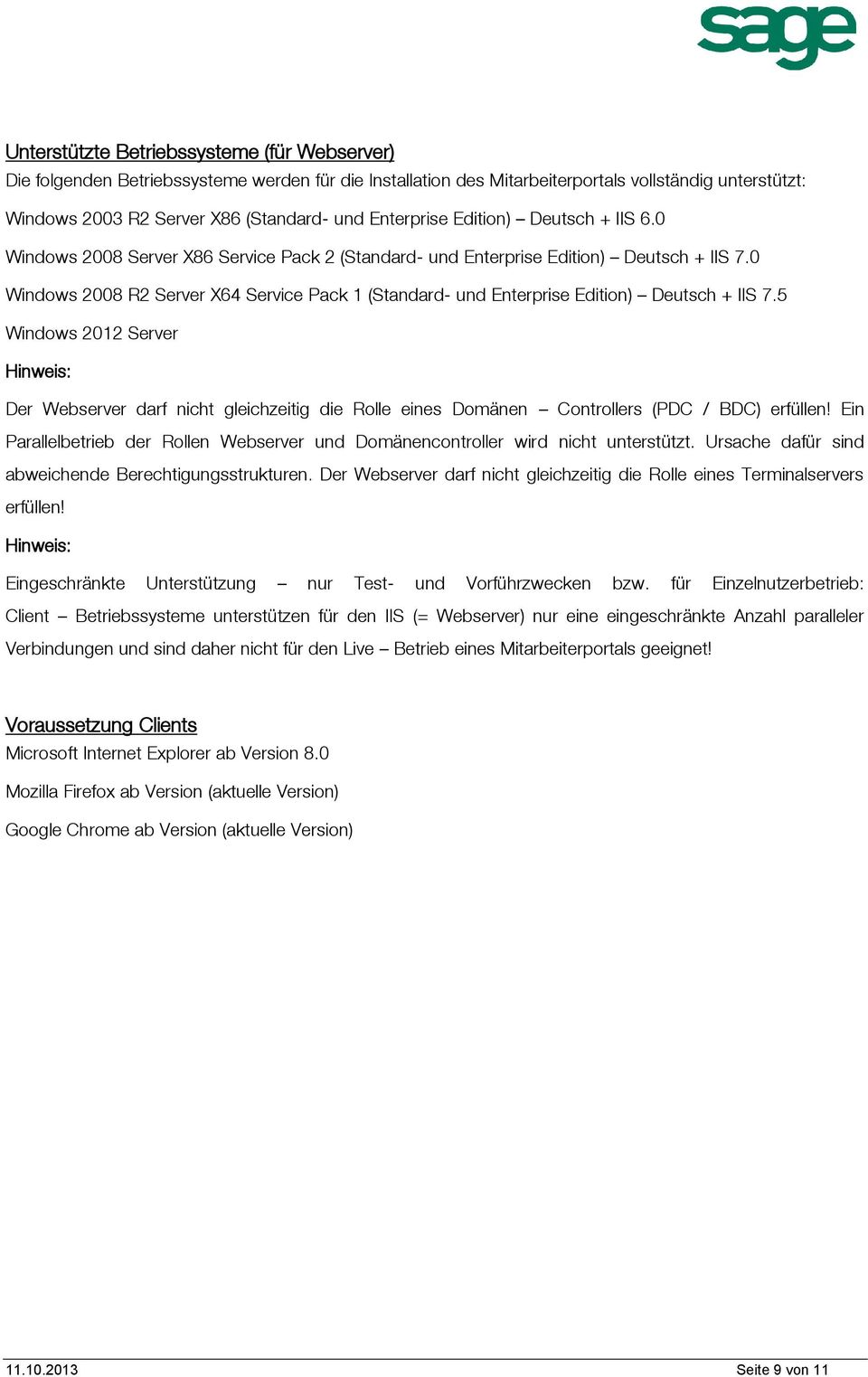 0 Windows 2008 R2 Server X64 Service Pack 1 (Standard- und Enterprise Edition) Deutsch + IIS 7.