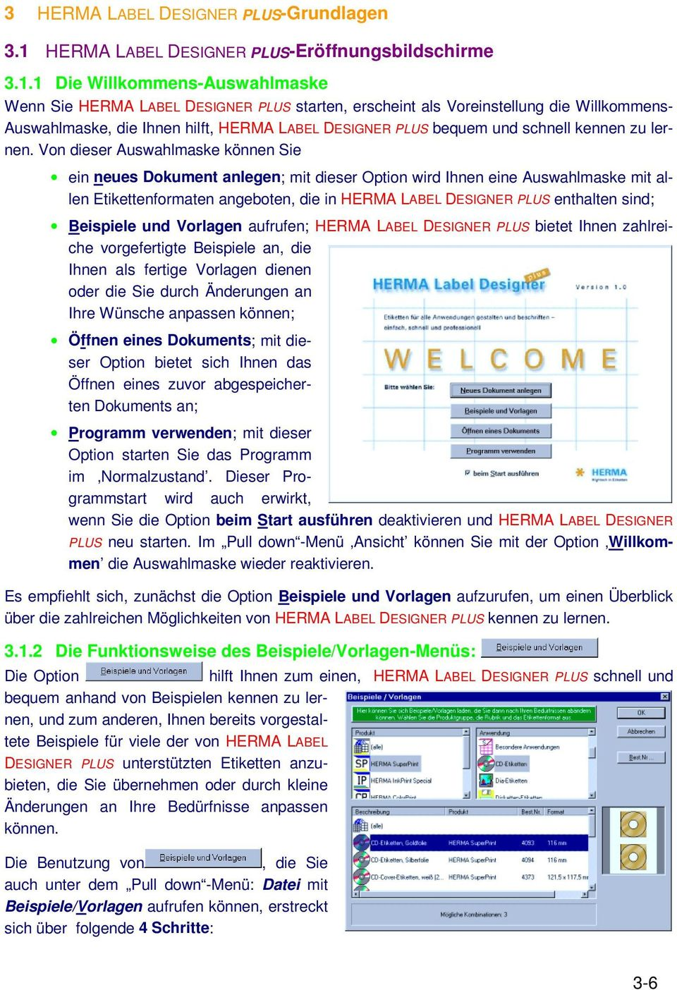 Herma Label Designer Plus Vers Pdf Free Download