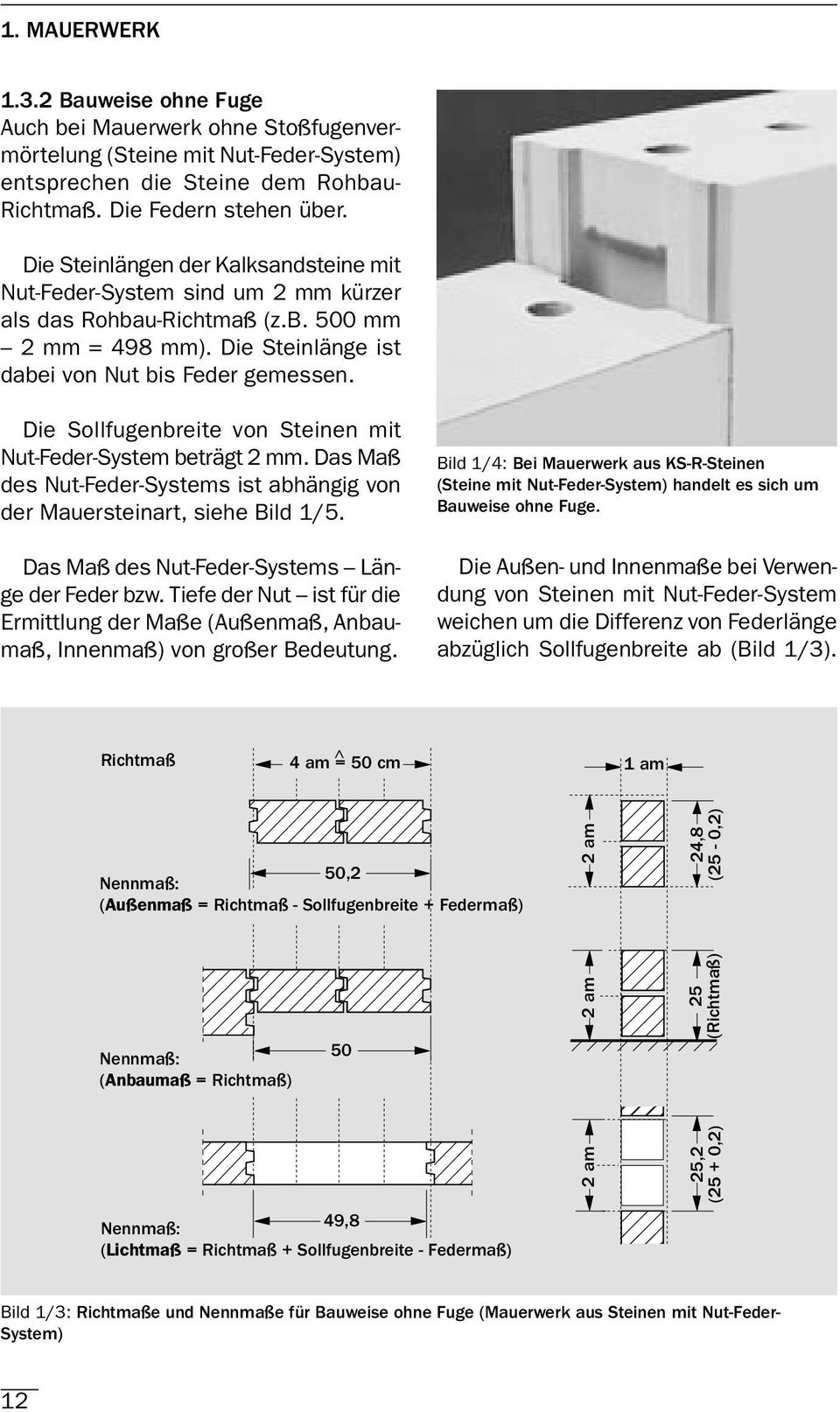ks original die maurerfibel hans rich pdf. Black Bedroom Furniture Sets. Home Design Ideas