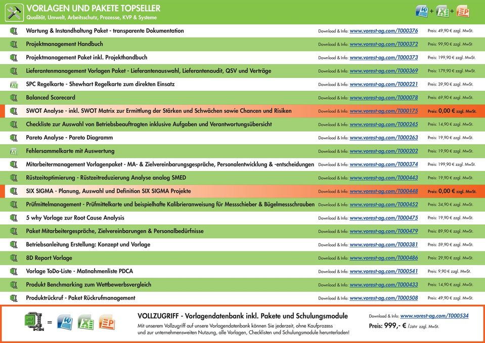 download neuromuscular disease evidence and