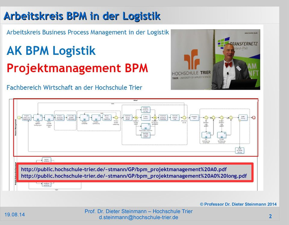 de/~stmann/gp/bpm_projektmanagement%20a0.