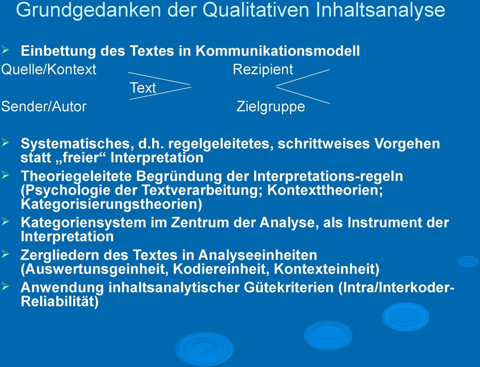 download Optionsbewertung und Risikomessung