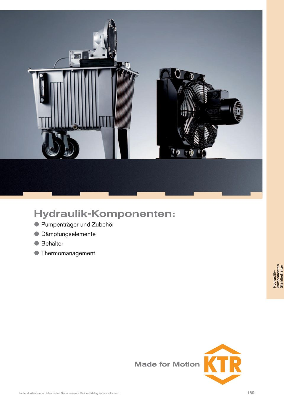 hydraulik komponenten pdf. Black Bedroom Furniture Sets. Home Design Ideas