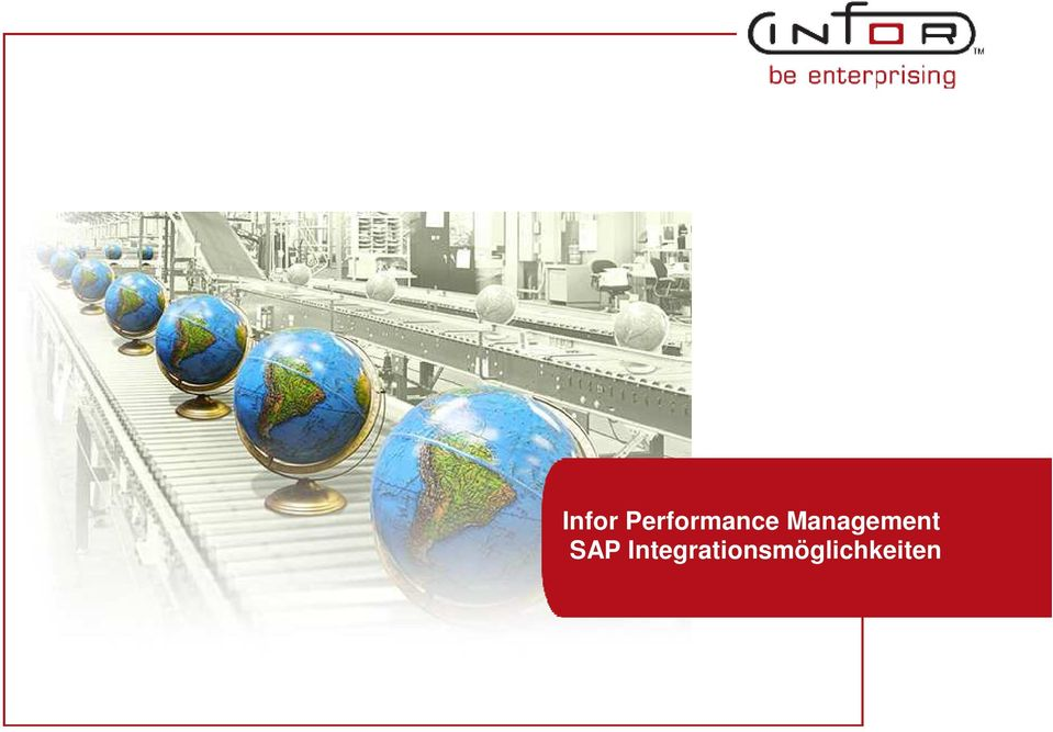 Management SAP