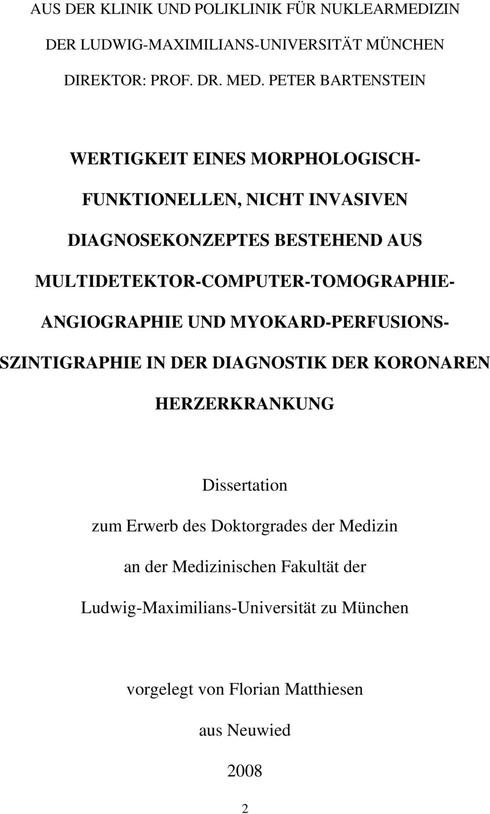 eth dissertation Phd position: detection of anomalous changes and extreme eventes in earth observation data announcement of the open position for a master thesis / bachelor thesis: bayesian tree dani or at eth zürich and dr thomas keller at agroscope 0912 journal of large-scale research facilities – latex template11 dez.