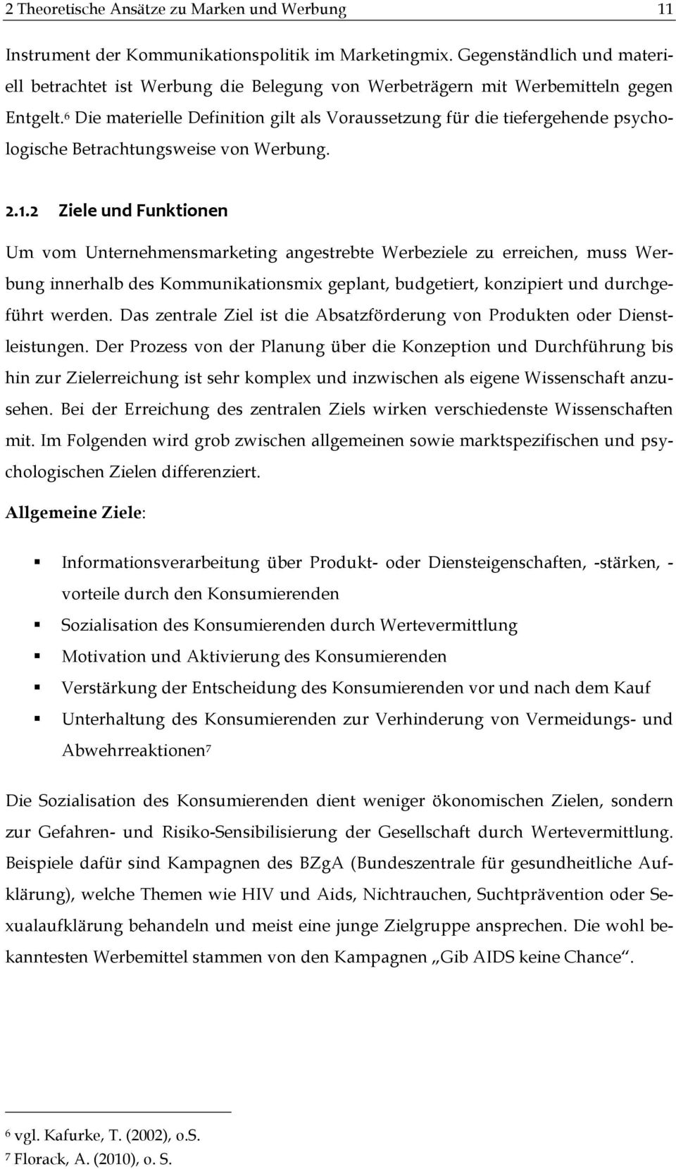 voraussetzung bachelor thesis Cheap essay writing service at your fingertips find out why it is so important coffee won't help you to write a good essay  a strong college essays examples personal statements thesis answers the question you want to raise it does so by write thesis statement english paper presenting a topic we write essays.