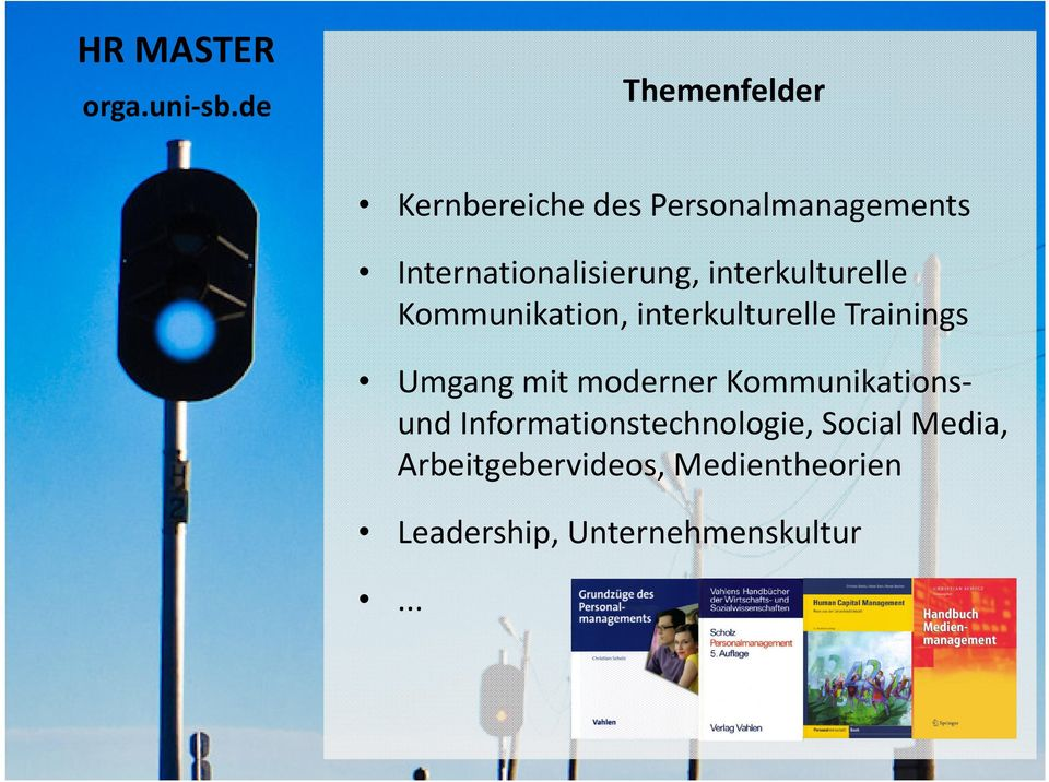 Internationalisierung, interkulturelle Kommunikation, interkulturelle