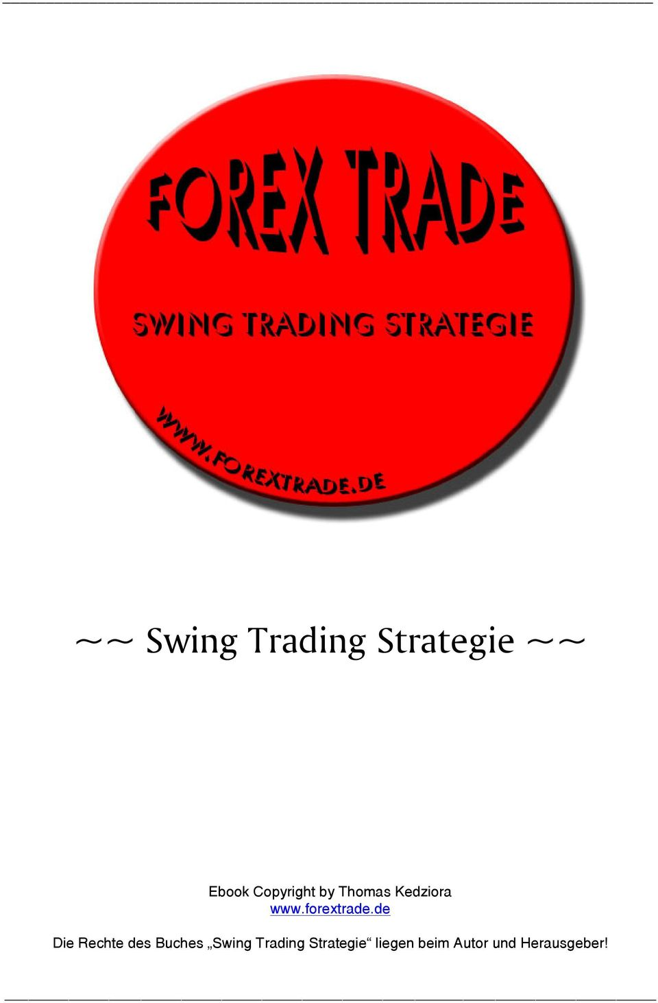 forextrade.