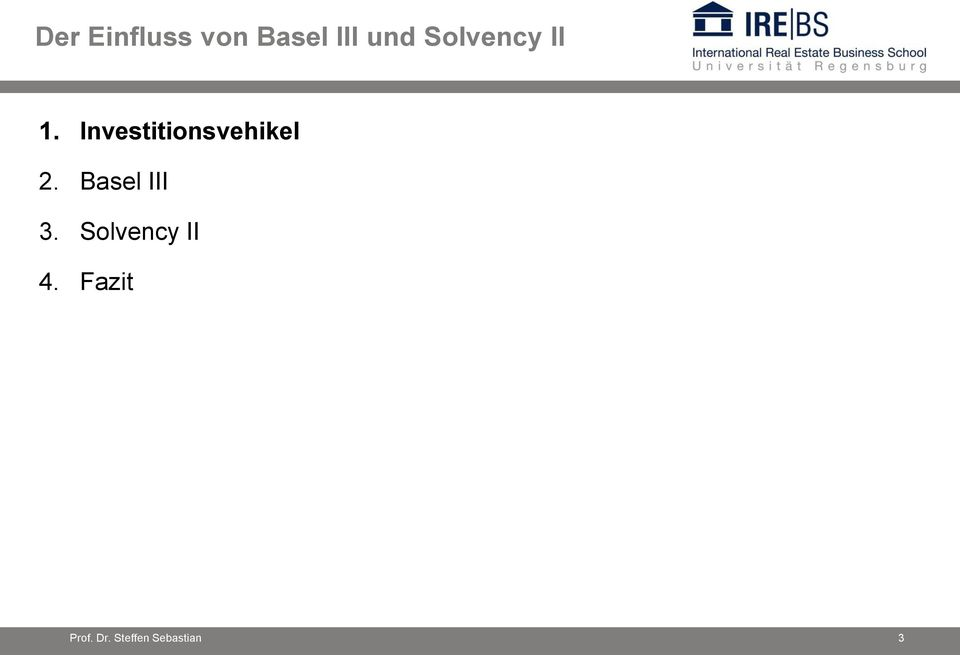 basel iii solvency ii Latest basel iii articles on risk management, derivatives and complex finance  this report updates the chartis report solvency ii technology solutions 2014, focussing on risk management.