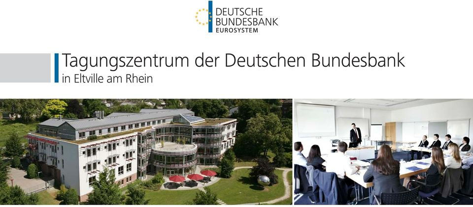 Bundesbank in