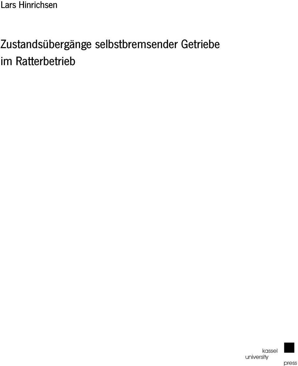 German orthography reform of 1996